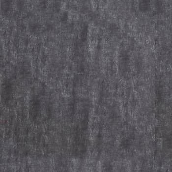 Carisma - roh levý (soft 11, korpus/gonzales 2909, sedák)