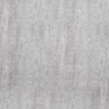Carisma - roh levý (soft 17, korpus/gonzales 2901, sedák)