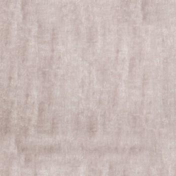 Carisma - roh pravý (soft 17, korpus/gonzales 2904, sedák)