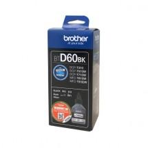 Cartridge Brother BTD60BK, černá