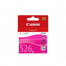 Cartridge Canon CLI-526 M, purpurová