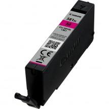 Cartridge Canon CLI-581XL M