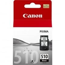 Cartridge Canon PG-510, černá