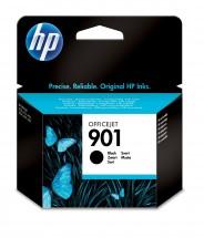 Cartridge HP CC653AE, 901, černá