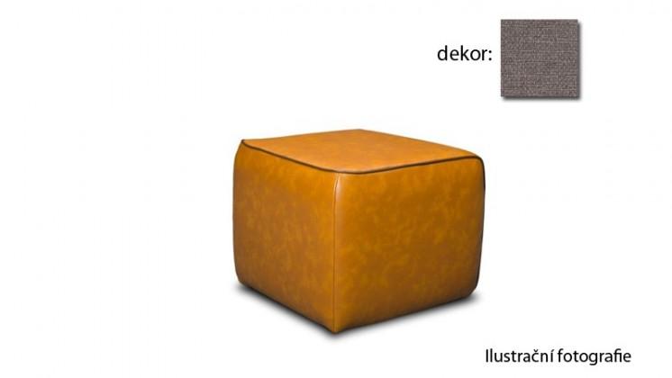 Case - (jam - brown C304,sk.1S)