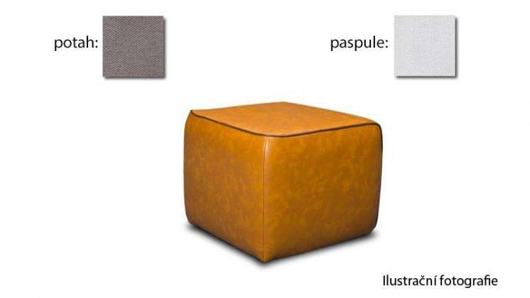Case - (k:maison-pearl E430, sk.2s/m:maison-sahara E432, sk.2s)