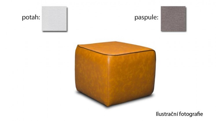 Case -(k:maison-sahara E432, sk. 2s/m:maison-pearl E430, sk. 2s)