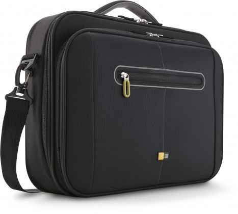 Case Logic CL-PNC216 na notebook 16''