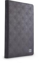 """CaseLogic desky Shurefit CL-UFOL208K na 7-8"""", černá"""