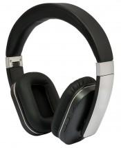 CEL-TEC F5A, černá 1605-026