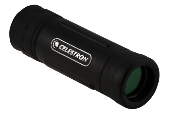 Celestron Upclose G2 10x25 binokulár