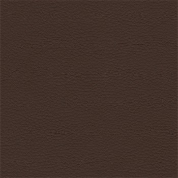 Chesterfied - Trojsedák (soft 66)