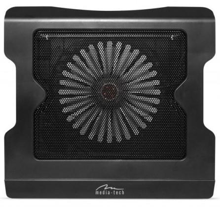 Chladící podložka Media-Tech Heat Buster 2 (MT2656)