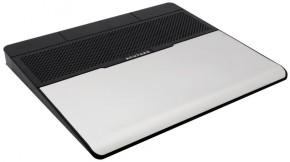 Chladicí podložka pro notebooky ACUTAKE ACU-DarkNotePad L