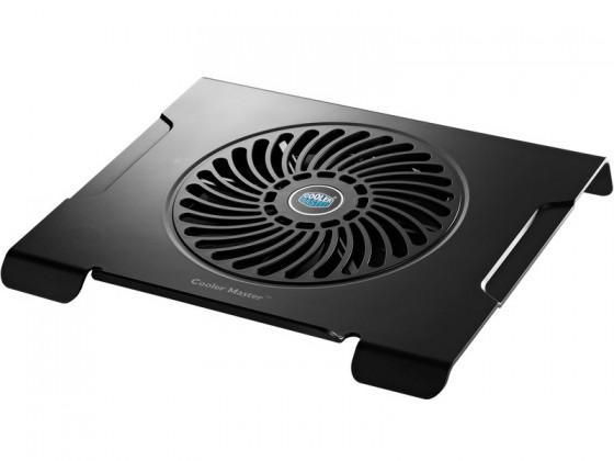 Chladící podložky Cooler Master NotePal CMC3