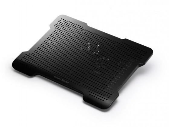 Chladící podložky Cooler Master X-Lite II Basic