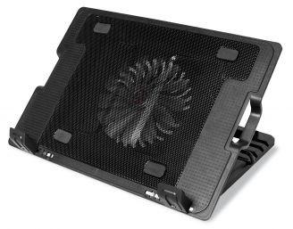 Chladící podložky Media-Tech MT-2658 chladicí podložka ROZBALENO
