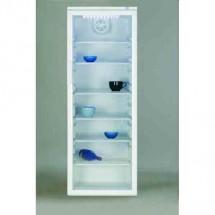 Chladící vitrína Beko WSA 29000