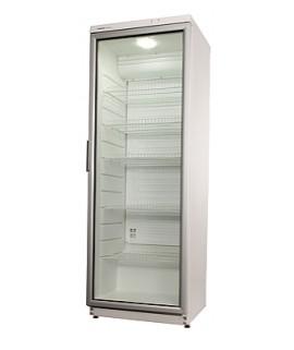 Chladící vitrína ROMO CRW 3501L