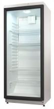 Chladící vitrína Romo CRW2901