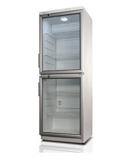 Chladící vitrína Romo CRW3502L