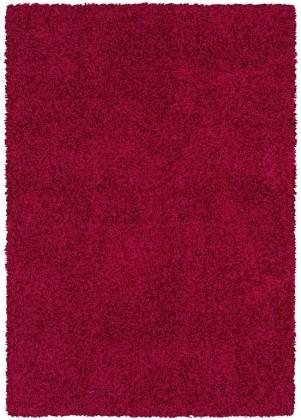 Chlupaté koberce Kusový koberec Klement 11 (120x170 cm)