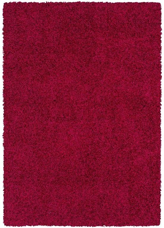 Chlupaté koberce Kusový koberec Klement 13 (160x230 cm)