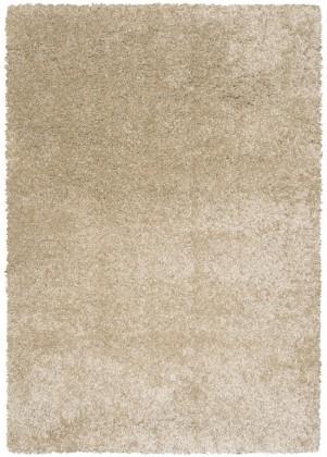 Chlupaté koberce Kusový koberec Klement 22 (140x200 cm)