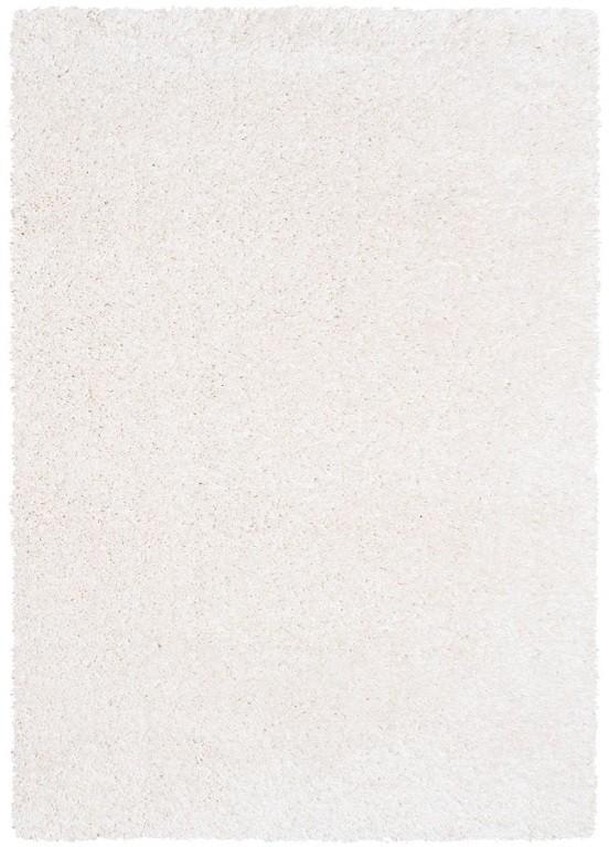 Chlupaté koberce Kusový koberec Klement 43 (160x230 cm)