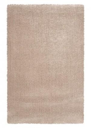 Chlupaté koberce Kusový koberec Marius 11 (120x170 cm)