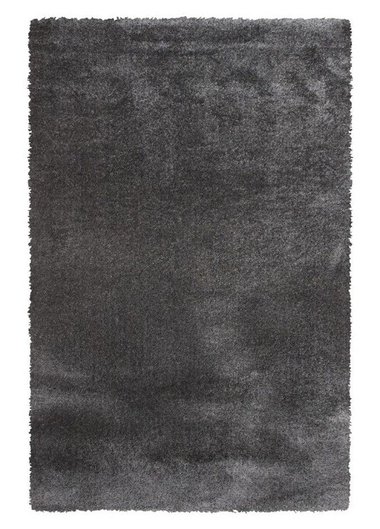 Chlupaté koberce Kusový koberec Marius 22 (140x200 cm)