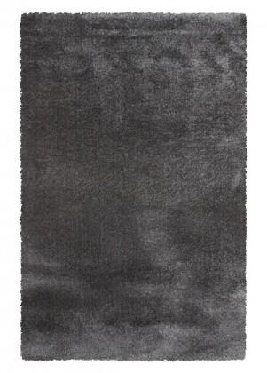 Chlupaté koberce Kusový koberec Marius 23 (160x230 cm)