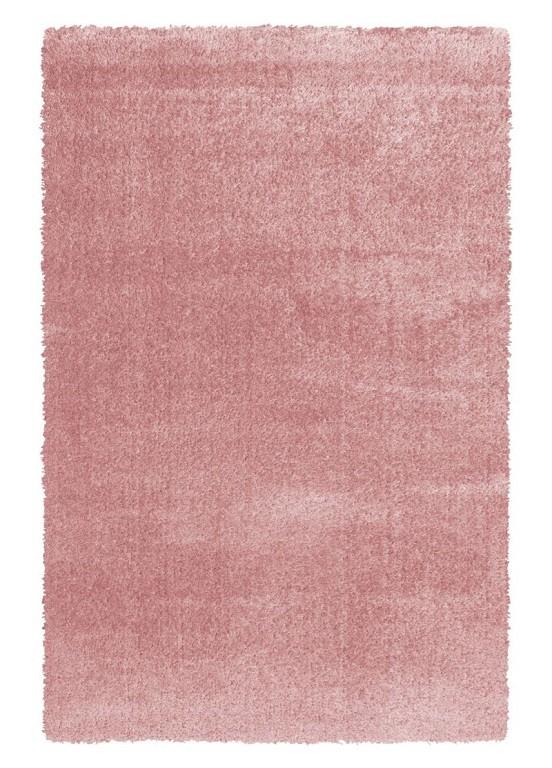 Chlupaté koberce Kusový koberec Marius 33 (160x230 cm)