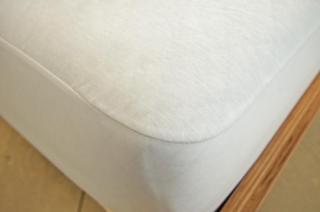 Chránič matrace Dermofresh