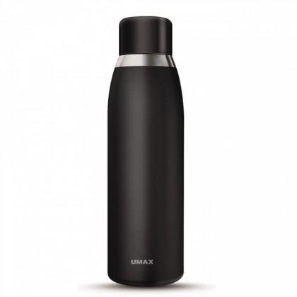 chytrá láhev Smart Bottle U5