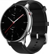 Chytré hodinky Amazfit GTR 2, černá