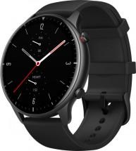 Chytré hodinky Amazfit GTR 2, sportovní , černá