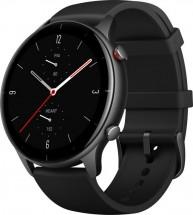 Chytré hodinky Amazfit GTR 2e, černá