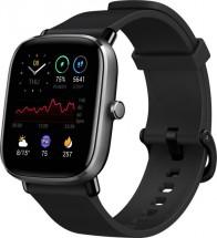 Chytré hodinky Amazfit GTS 2 mini, černá