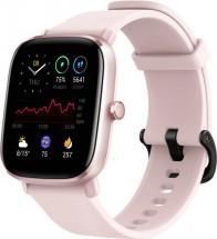 Chytré hodinky Amazfit GTS 2 mini, růžová