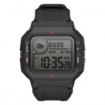 Chytré hodinky Amazfit Neo, černá