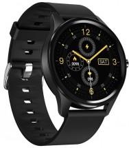 Chytré hodinky ARMODD Silentwatch 3, černá