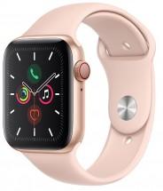 Chytré hodinky CEL-TEC GrandWatch E1, růžová