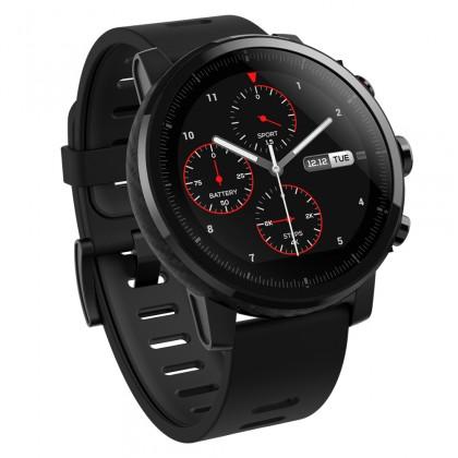 Chytré hodinky Chytré hodinky Xiaomi Huami Amazfit STRATOS 2