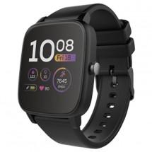 Chytré hodinky Forever IGO PRO JW-200, černá