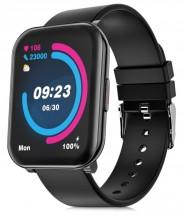 Chytré hodinky Niceboy X-fit Watch 2