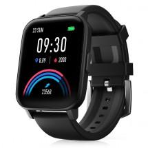 Chytré hodinky Niceboy X-fit Watch 2 Lite