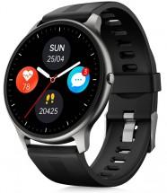 Chytré hodinky Niceboy X-Fit Watch Pixel, černá