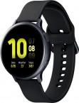 Chytré hodinky Samsung Galaxy Watch Active 2, 44mm, černá
