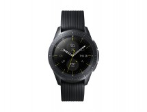 Chytré hodinky Samsung Gear WATCH 42mm, černá